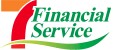 7 Financial Service